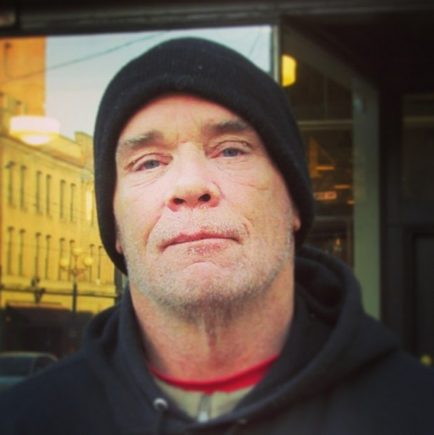 pple_homeless1