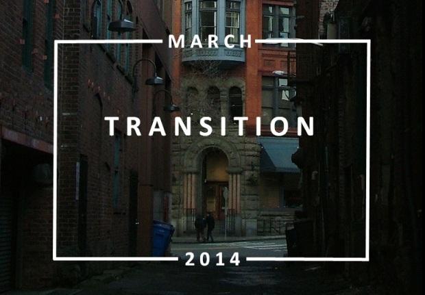 03_2014_transition
