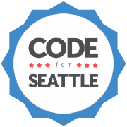 code-for-seattle